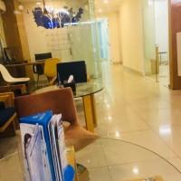 お口直しの記事 【ベトナム・ホーチミンのローカル歯医者って実際どうなの?】