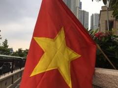 ベトナムで進出日系企業の現地化を推進させる人事課題について