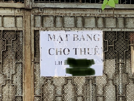 ベトナム ホーチミン 賃貸物件 探し方