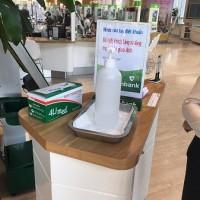 ベトナム法における不可抗力事由と新型コロナウィルス(肺炎)についての考察