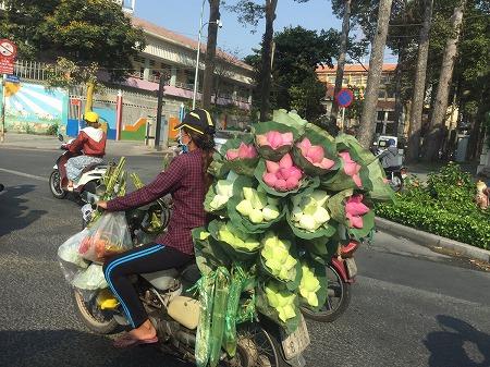 ベトナム ホーチミン ベトナム進出 検討中