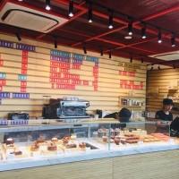ベトナムチョコレートショップ「MAROU」ホーチミン2号店OPEN!