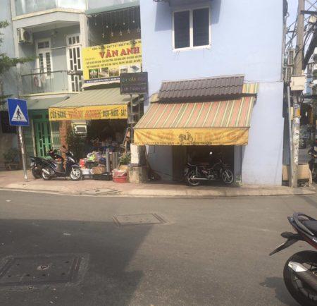 ベトナム ホーチミン コンサル会社 新型コロナの影響