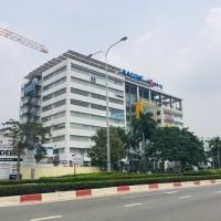 ものすごくざっくりとしたベトナム事業の辞め方
