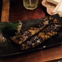 ベトナムの避暑地ダラットにある日本料理店(Ichi)ついて