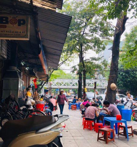 ベトナム ホーチミン 食事 便利アプリ 住居