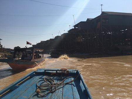 ベトナム ホーチミン 入国制限 コロナウィルス 水際対策