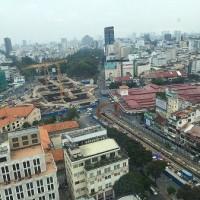 ベトナム・タイ・カンボジアなどの入国制限について(6/8時点)