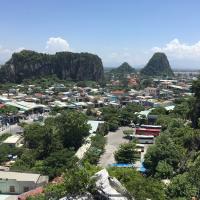第二波?ベトナムで市中のコロナ感染が再発!