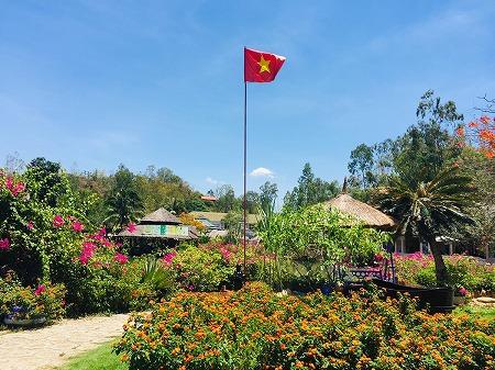 ベトナム ホーチミン レジデンスカード 取り扱い ワークパミット