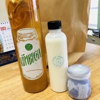 免疫力を高めてコロナに負けない体づくりを!ホーチミンのオーガニック健康食品ショップ