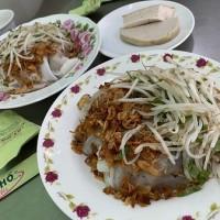 創業59年・ベトナム戦争時代から国民の胃袋を支える名店「Bánh Cuốn Tây Hồ」