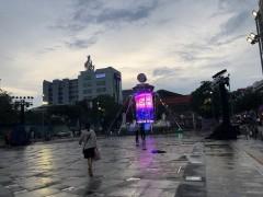 本社採用ベトナム赴任予定 転職成功のご登録者(20代・3DCGディレクター)