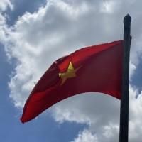ベトナムの祝日について(2021年度版)
