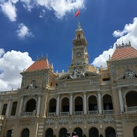 ベトナムにおける仲裁合意と訴訟