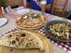 ホーチミンで本格イタリアンが食べられる?隠れた名店「PIZZA REALE」のご紹介