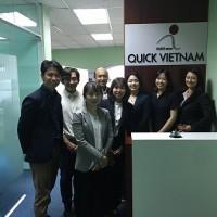 ベトナム人事の基本 ⑬採用広報時に企業が伝える魅力について