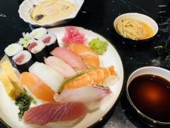 ベトナム 自宅やホテルで手軽にお寿司を楽しむ方法
