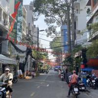 ベトナム人事の基本⑮ (ベトナムの最低賃金2021年)