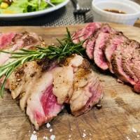ベトナム・ホーチミン在住者必見!コスパ最高な肉バル専門店「Ushi Mania」