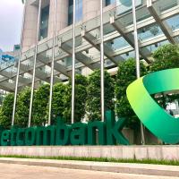 ベトナムから日本の銀行口座へ国際送金する方法