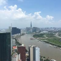 ベトナム内需向けビジネスに必要な営業マン育成のポイント