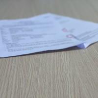 ベトナムにおける契約書の一般条項(準拠法、契約言語、紛争解決)