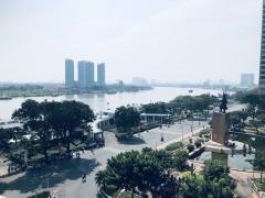 ベトナム・収まるどころか悪化の第4波