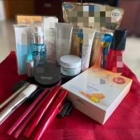 ベトナムにおける化粧品に関わる規制の概要(前編) 公表手続き、成分に関する制限について