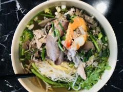 ホーチミンに来たらぜひ食べてみて!現地在住者おススメベトナム麺料理店4選