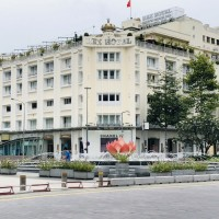【2021年10月最新】ベトナム 労働許可証(ワークパーミット)申請の条件緩和について